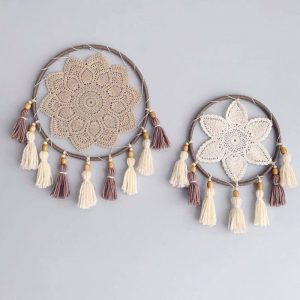 Dreamcatcher mini ML1